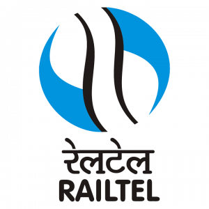 Railtel invites e-bidders from across the country to establish RDN