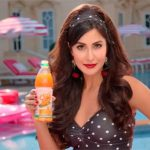 SLICE refurbishes its media campaign with the tagline 'Thickest Mango Drink'