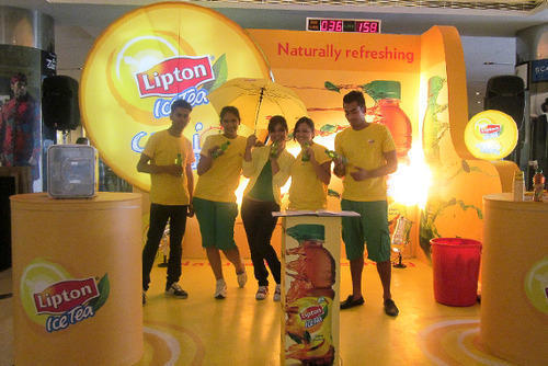 advertising in Delhi, delhi advertising, how to advertise in delhi, delhi branding, delhi brand campaign