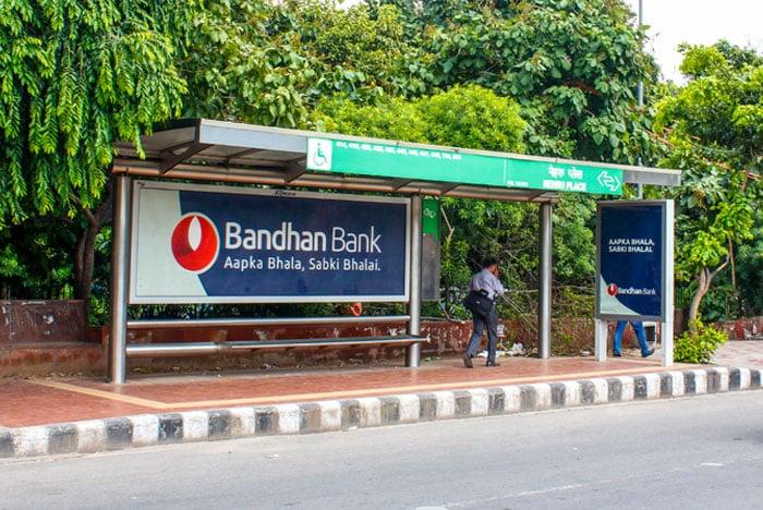 BQS Advertising in Delhi, Delhi Bus Shelter, Bus stand ads in Delhi, Delhi bus stop branding