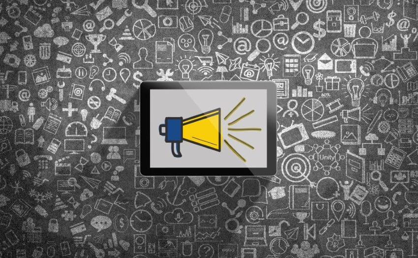 Programmatic Advertisement Trends,Digital marketing,Online advertising in India, Best SEO plans in India, Digital Ad Agency