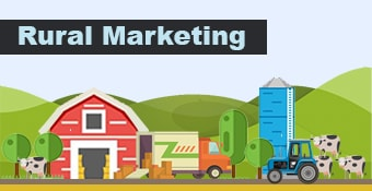 Top 5 Rural Marketing Companies in India. Check out rating of prominent rural advertising and marketing companies in India.