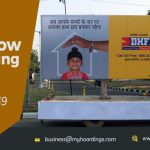 Roadshow Advertising and its advantages in India
