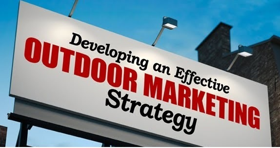 Tips to plan Outdoor Marketing Strategy. How to plan OOH Ad Campaigns? OOH Marketing in Indian metro cities like Delhi,Mumbai, Kolkata, Chennai and Pune.