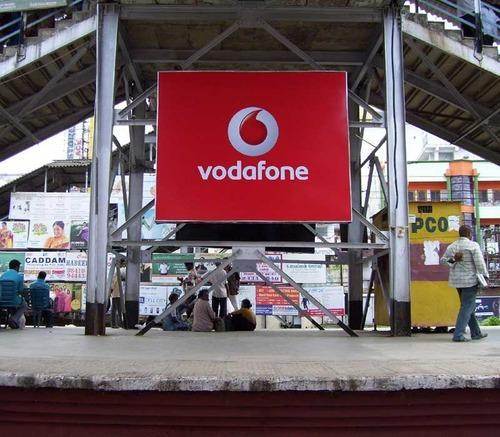 Railway Platform Advertising in Delhi, Platform Branding in Delhi, Railway station branding, Advertising agency in Delhi