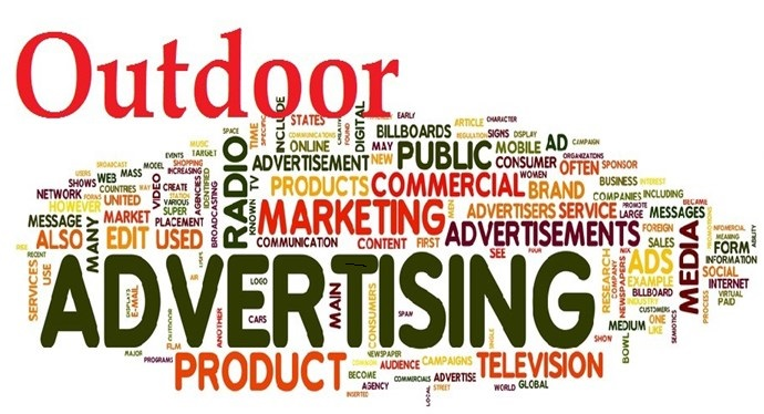 Top DOOH Advertising companies in India, DOOH Advertising, Digital OOH, Lit Display Screens, Global Advertisers, Armour Digital, Jugnoo Media Private Limited,MyHoardings