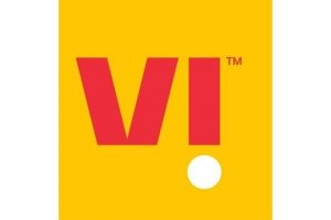 Vodafone Idea New Logo, VI News, Brand Update,Industry News, Branding, Advertising News India