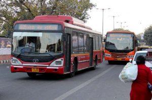 Transit Media, Gujarat Buses, Bus Branding, Ad Agency Gujarat, Bus Advertising rights in Gujarat