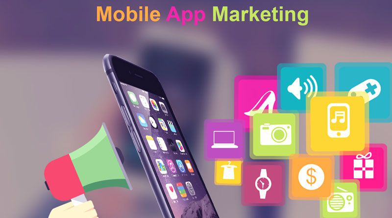 Mobile App Advertising, Digital Marketing, In app Ads, Online business promotion, Mobile banner ads, Mobile roadblock ads, App Install advertising