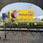 Top Airport Advertising companies in India