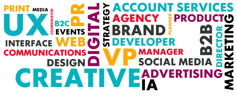Top 5 media buying agency