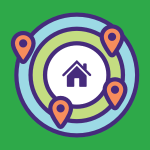 What is hyperlocal marketing? Its pros and cons