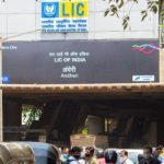 LIC acquires Station Branding Rights Of Andheri Metro Station