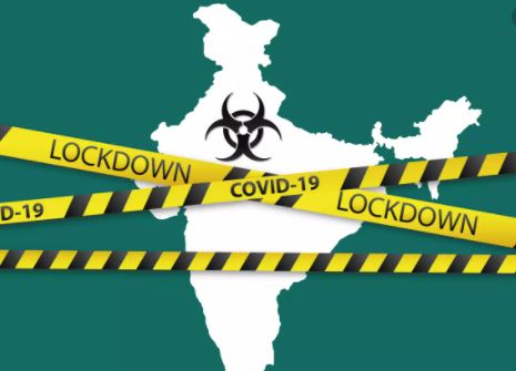 COVID Lockdown, Ad industry Impact, Advertising industry news, Business News