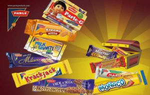 Parle Agro Marketing Expenditure, Media planning, Media buying, Ad Agency MyHoardings