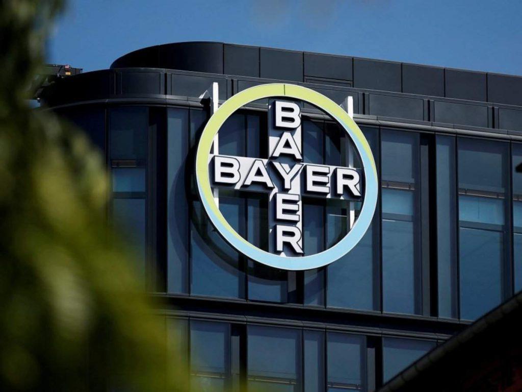 MediaCom, GroupM, Bayer, Media Mangate, Advertising Industry news