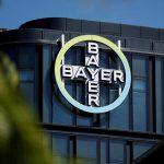 GroupM's Mediacom bags media mandate for Bayer's Health division
