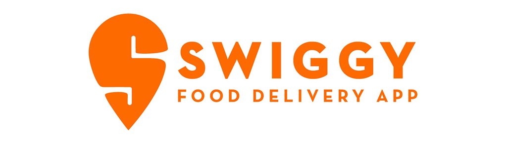 App advertising | How to advertise your brand on the Swiggy App?