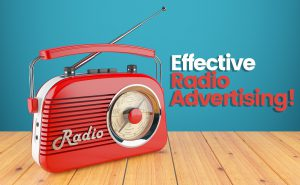 Radio Advertising, RJ Mention, Jingle Ads, Top Radio ads in India, Radio Ad slot, Radio advertising Rates