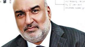 Nakul Chopra, BARC India, Indian Ad Industry News, MyHoardings, CEO News