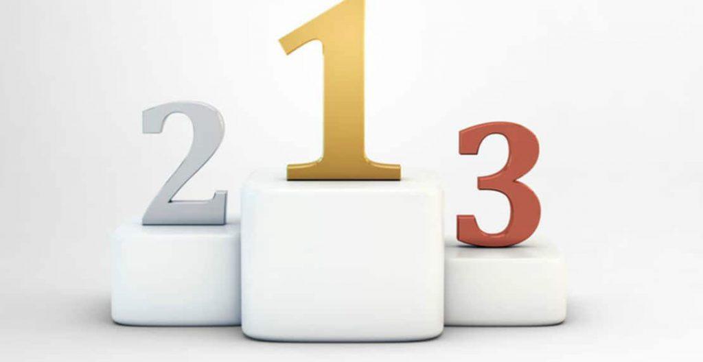 In-App mobile advertising, Programmatic Media buying, TOP 3 Apps, MyHoardings