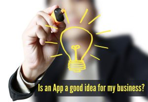10 Best Business Apps for Android and iOS