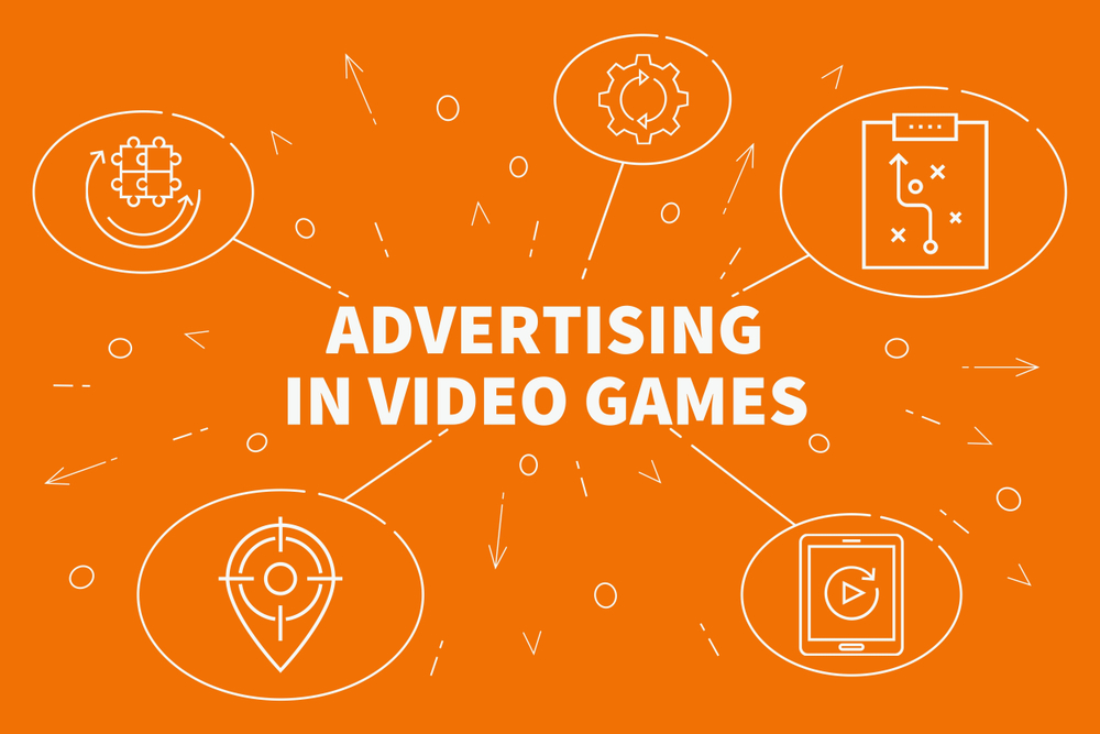 Is In-Game Advertising effective? Programmatic Media buying in India, Mobile In-App Ads
