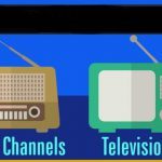 Radio Advertising, TV advertising, TV Channel Ads, Radio Ad Agency in India
