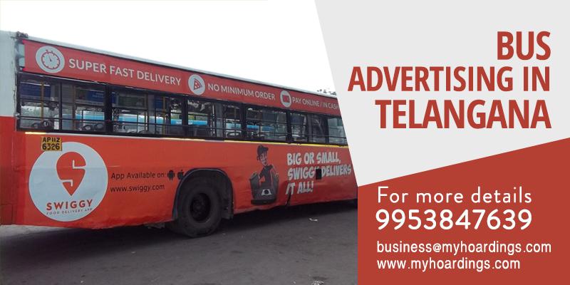 Telangana Bus Branding Agency ,Telangana TSRTC Bus Ads,Bus branding company in Telangana,Telangana Bus Advertising Agency