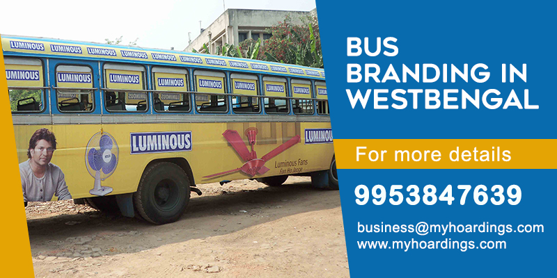 Bus Branding company in West Bengal,Bus Ads Rates in West Bengal Buses,Bus branding agency in West Bengal,West Bengal Bus Advertising Agency