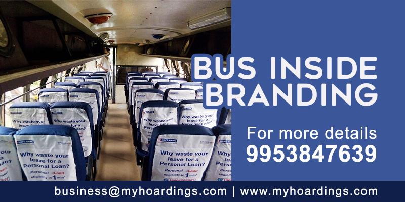 Bus Branding in India,KSRTC bus branding,UPSRTC bus branding, BMTC bus branding, DTC Bus Advertisement,BEST Buses Branding in Mumbai