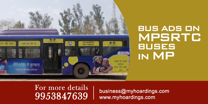 Madhya Pradesh Bus Branding company ,MPSRTC Bus Ads Rates in MP Buses,Bus branding agency in MP,Madhya Pradesh Bus Advertising Agency,Bhopal Bus Branding,Jabalpur Bus Branding,Indore Bus Branding
