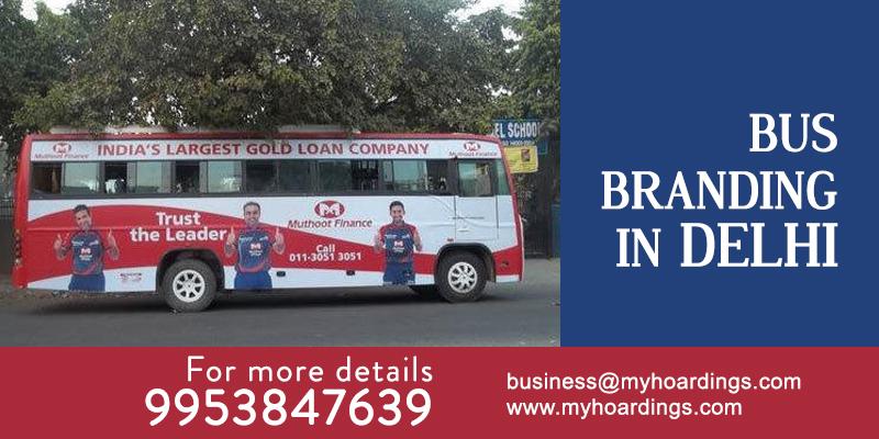 Bus branding in India,Roadways bus advertisement Branding,Bus advertising in India