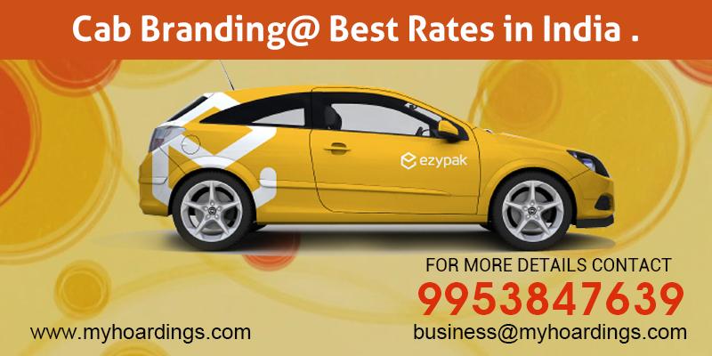 Kolkata Car Advertising,UBER Cab advertising in Kolkata,Ola Cab branding in Kolkata,Kolkata Vehicle Branding