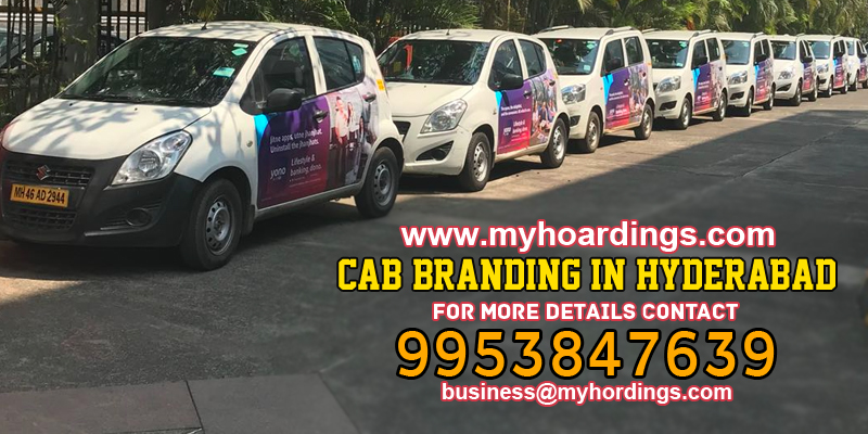 Hyderabad Car Branding,Taxi branding in Hyderabad,UBER Cab branding in Hyderabad,Ola Cab wrap ads in Hyderabad