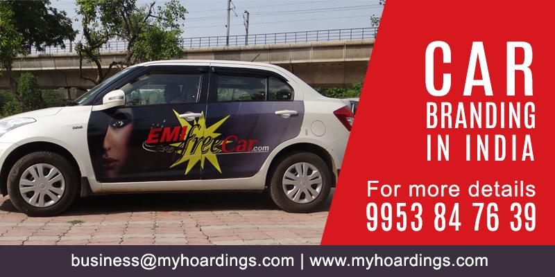 Ola Car Branding,Ola Cab advertising in India,Ola Cab branding in India,Ola Taxi ads in India