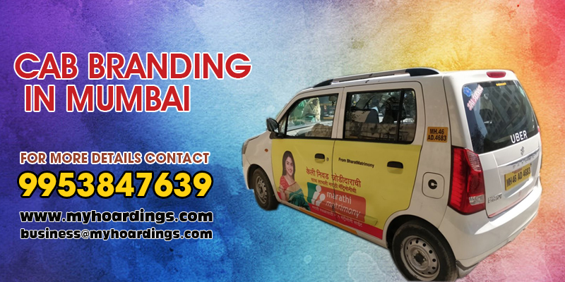 Cab Branding in Mumbai,Mumbai car advertising,Ola cab branding in Mumbai,UBER cabs branding in Mumbai
