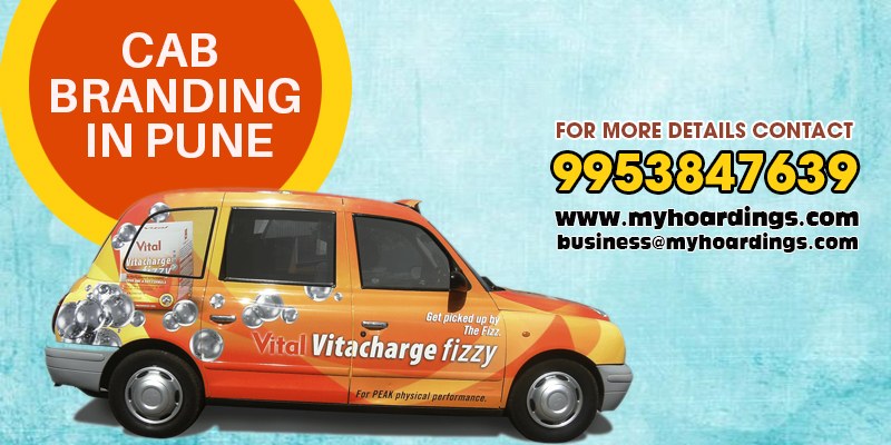 Car advertising in Pune,Cab branding in Pune,UBER Taxi advertising in Pune,Ola Car advertising in Pune,Ola Car branding in Pune